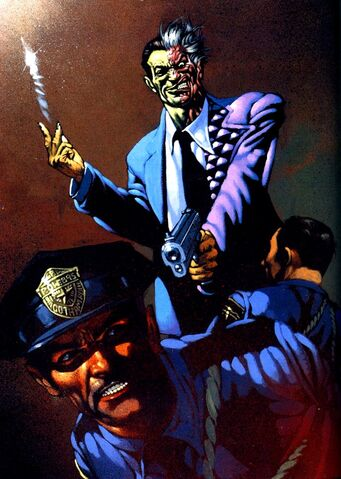 File:Two-Face 0011.jpg