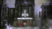 25-Monarch Theatre