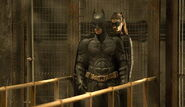 Batman-and-Catwoman-the-dark-knight-rises-image