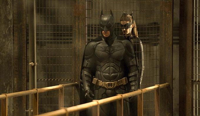 Image - Batman-and-Catwoman-the-dark-knight-rises-image.jpg | Batman ...