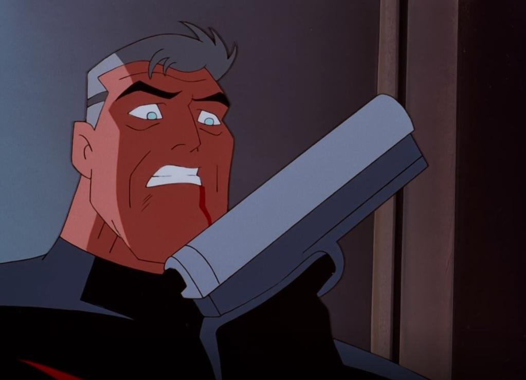 File:Batman-beyond-the-complete-first-season-20060403015331975-000.jpeg