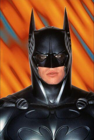 File:Batman Forever - Batman 5.jpg