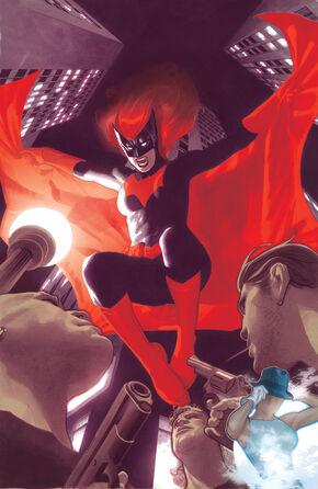Batwoman7