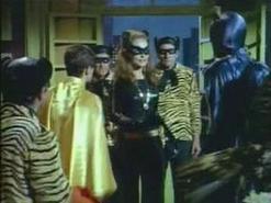 Catwomanjn29