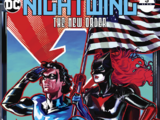 Nightwing: The New Order Vol.1 3