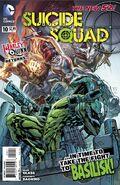 Suicide Squad Vol 4-10 Cover-1
