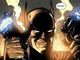 Bruce Wayne (Clone)