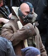 618w movies dark knight rises set 12