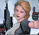 Agente 8