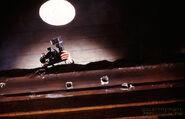 Batman 1989 (J. Sawyer) - Vicki Vale 5