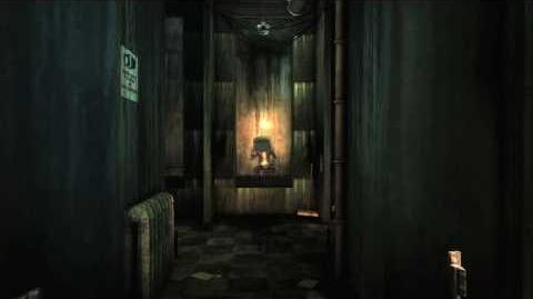 Batman Arkham Asylum - Official Launch Trailer