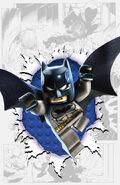 Detective Comics Vol 2-36 Cover-3 Teaser