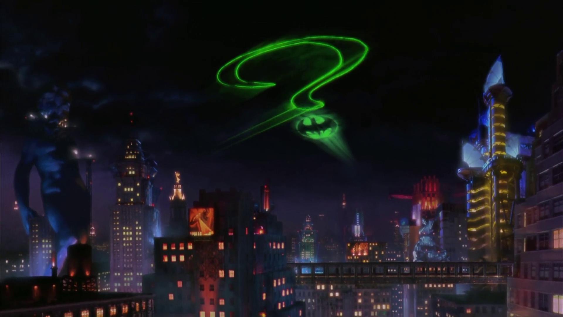 Batsignal Batman Wiki Fandom Powered By Wikia