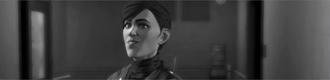 Batman Telltale Guardián de Gotham noticia 5