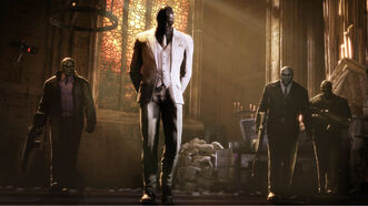 Batman arkham origins black mask01