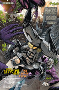Detectivecomics4p2