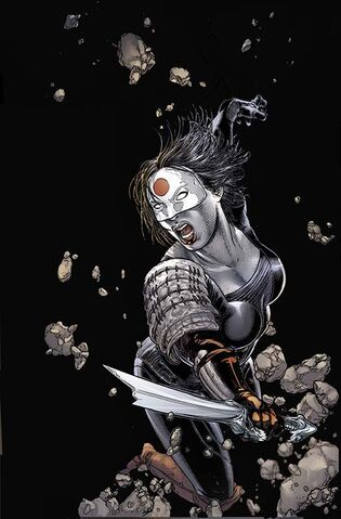 File:Katana Vol 1-4 Cover-2 Teaser.jpg