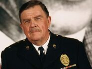 Pat-hingle-commissioner-gordon-1