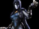 Raven (Injustice)