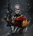Thumb Deadshot