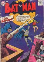 Batman114