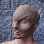 Bening sculpt