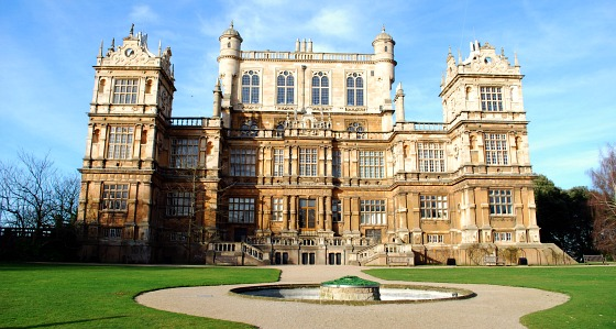 Wayne Manor Nolanverse Batman Wiki Fandom Powered By