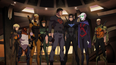 Young Justice S3E23f