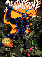 432215-deathstroke blue