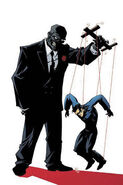 88699-28728-black-mask