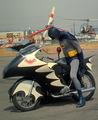 Batcycle (1966).png