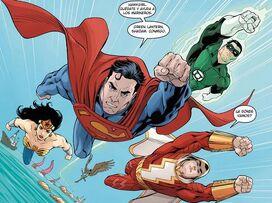 Injustice12comic (3)