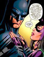 1102568-catwoman batman 3