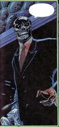 1372294-black mask 11