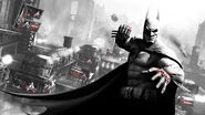 Wallpaper 1080p batman arkham by deaviantwatcher-d4bwwwl