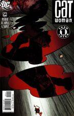 Catwoman54vv