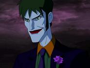 Joker j