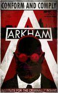 ArkhamPropHugoRes 01