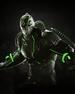 Bane-I2