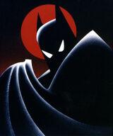 Batman: La Serie Animada/Episodios