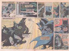 Batman Family 20-14 15