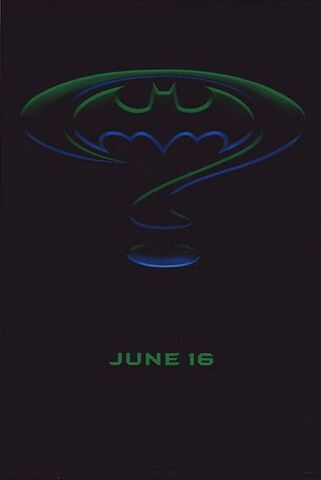 File:Batman forever ver1.jpg