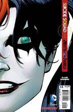 Suicide Squad Vol 4-14 Cover-2