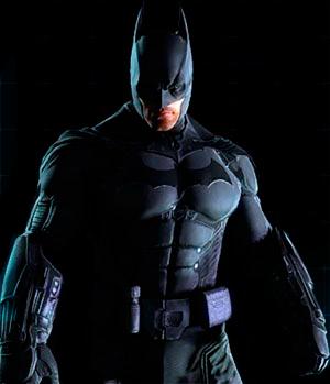 Batman (AO)