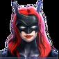 DC Legends Batwoman
