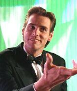Edward Nygma (Jim Carrey) 2