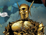 Bruce Wayne (Tierra -52)