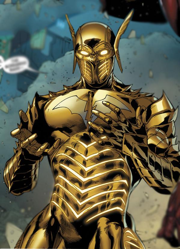 Bruce Wayne Tierra 52 Batpedia Fandom Powered By Wikia