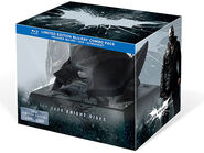The-dark-knight-rises-blu-ray