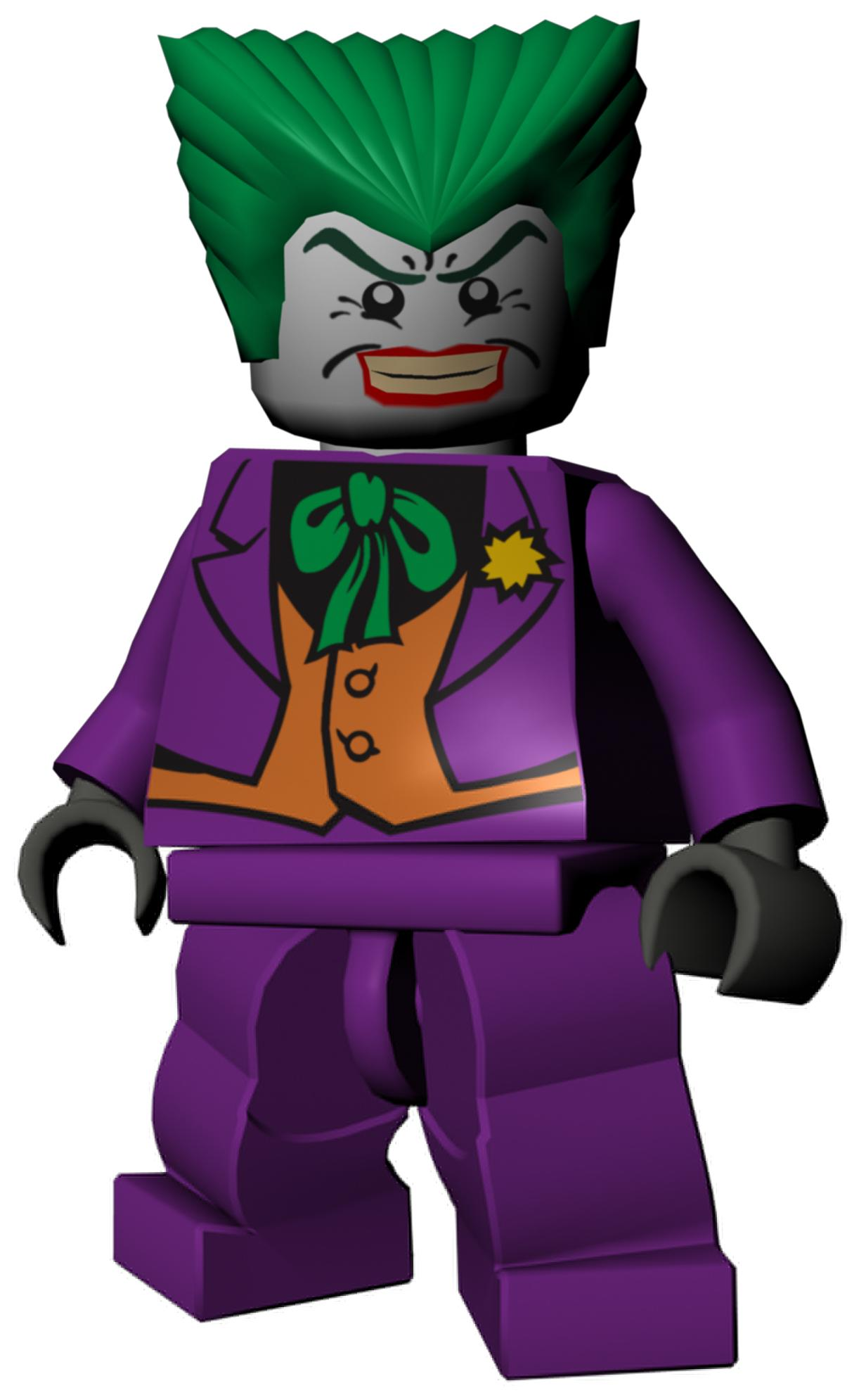 The joker lbtvg01 jpg